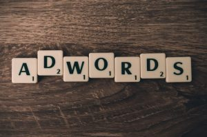 Google Adwords Optimierung