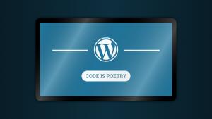 Wordpress Agentur WooCommerce Webdesign