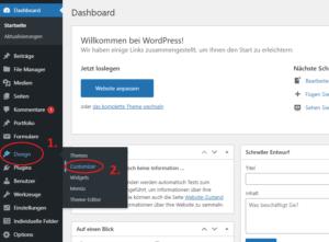 Wordpress Favicon1