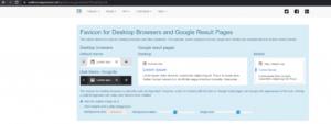 Wordpress Favicon12
