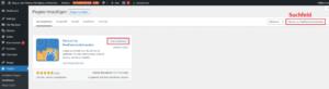 Wordpress Favicon8