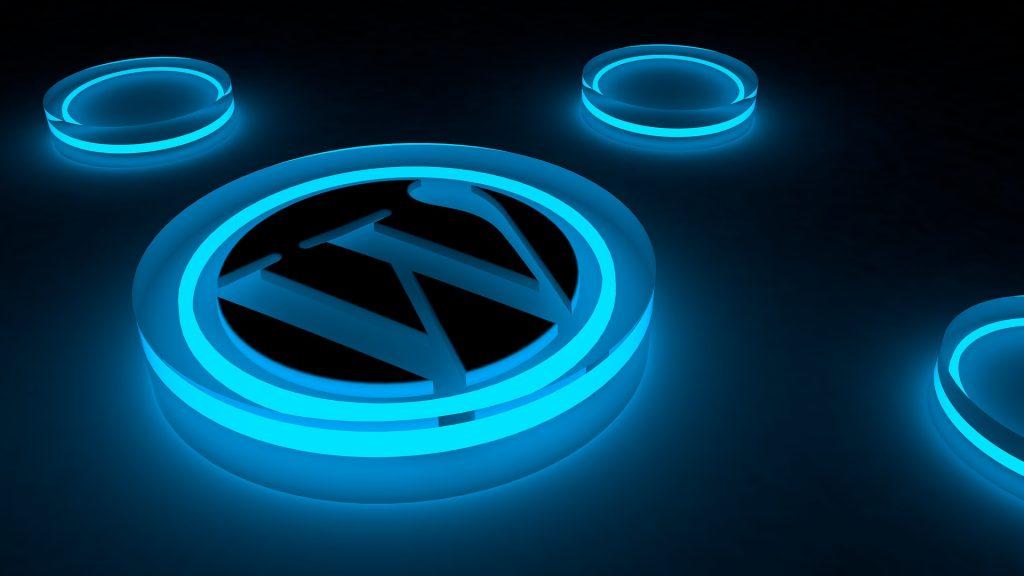 Wordpress Menü erstellen - Schritt für Schritt Anleitung