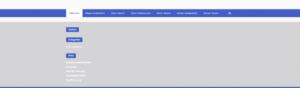 Wordpress Menü erstellen - Schritt für Schritt Anleitung9