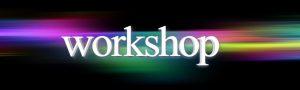 Wordpress Schulungen und Seminare