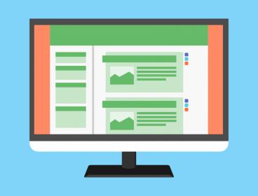 Wordpress Startseite festlegen, einstellen, definieren und ändern