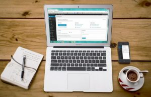 Wordpress Website erstellen lassen