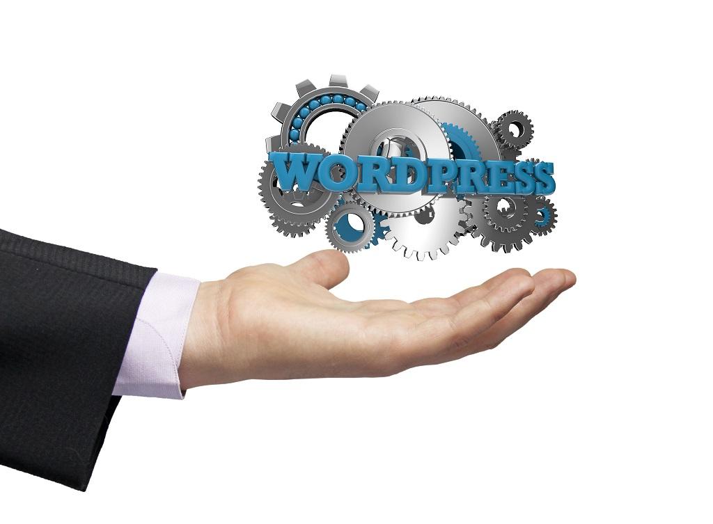 WordPress SEO Schulungen