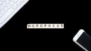 WooCommerce Shop mit WordPress erstellen lassen
