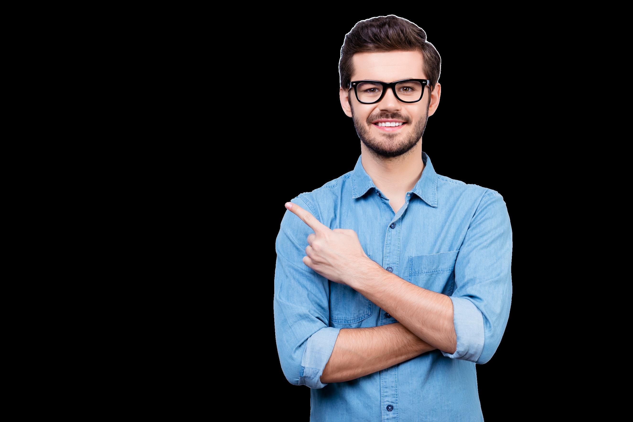 SEM Agentur Marketing und Werbeagentur