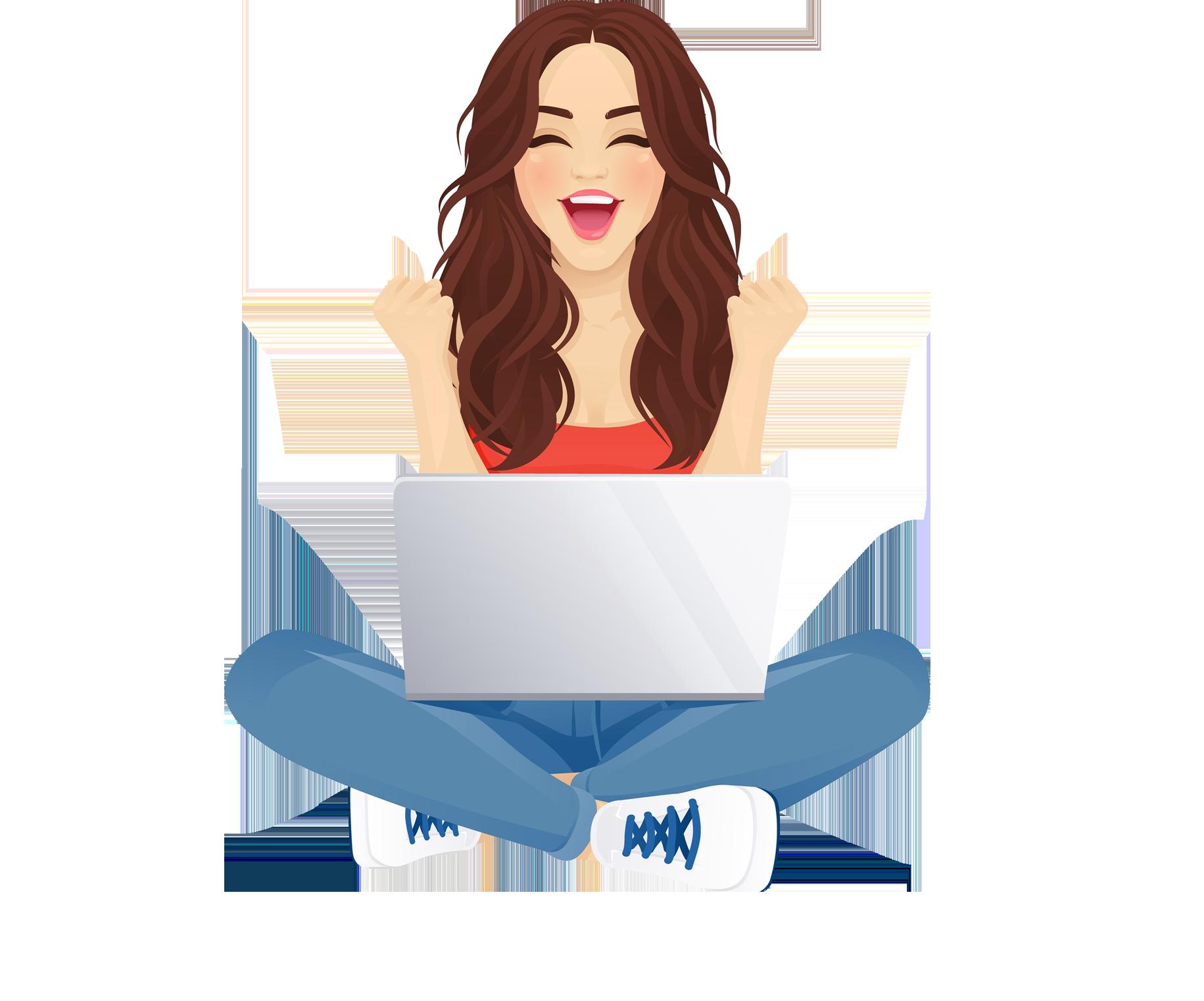 WooCommerce Shop erstellen lassen durch WordPress Agentur