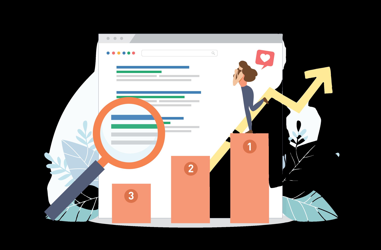 WordPress Agentur und WordPress SEO