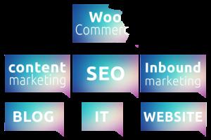 WooCommerce Shop erstellen lassen durch WordPressagentur