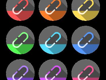 interne Links mit einem kostenfreien Plugin für Wordpress checken