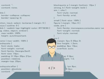 Wordpress Header bearbeiten Schritt für Schritt Anleitung