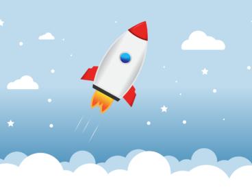 WP Rocket Cache Plugin Wordpress