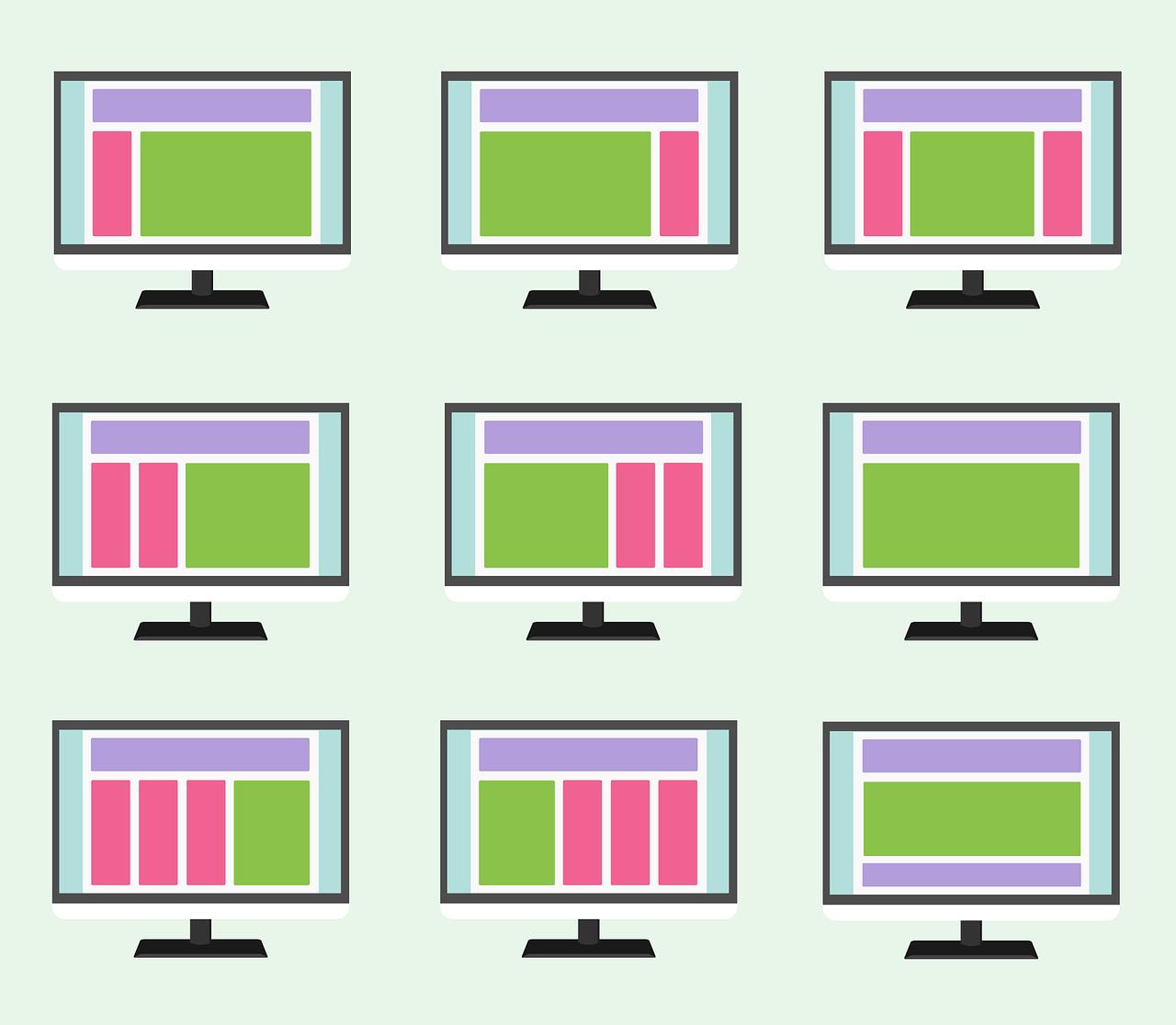 Wordpress Theme installieren und hochladen