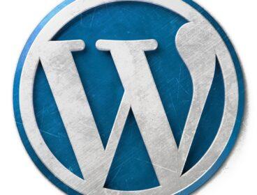 wordpress Plugin installieren Anleitung